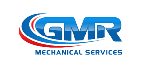 GMR Mechanical Services